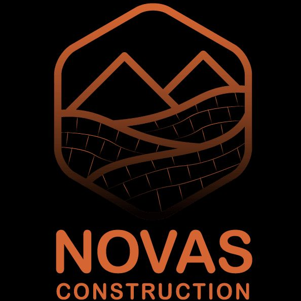 Novas Construction