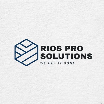 Avatar for Rios Pro Solutions LLC