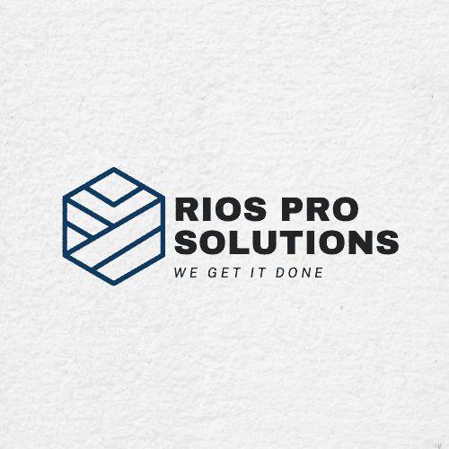 Rios Pro Solutions LLC