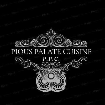 Avatar for Pious Palate Cuisine LLC