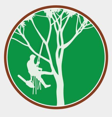 Avatar for Sebastians Tree service and landscaping