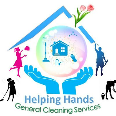 Avatar for Helping Hands Cleaninng Services