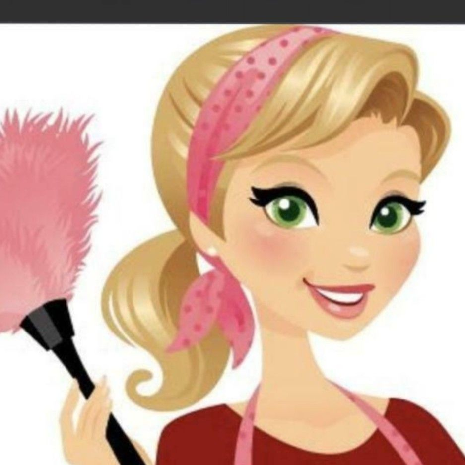 Pretty Home Cleaning Service LLC.