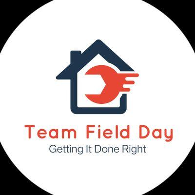 Avatar for Field Day Management LLC
