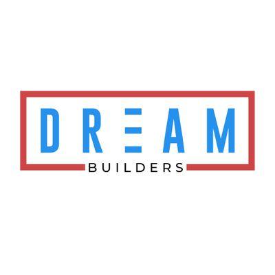 Avatar for Dream Builders Painting & Remodeling LLC