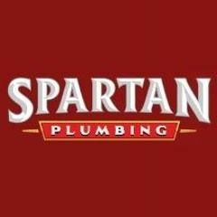 Avatar for Spartan Plumbing