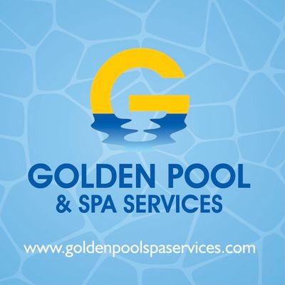 Avatar for Golden Pool & Spa Services