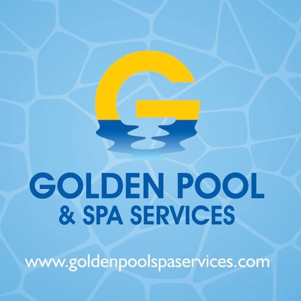 Golden Pool & Spa Services
