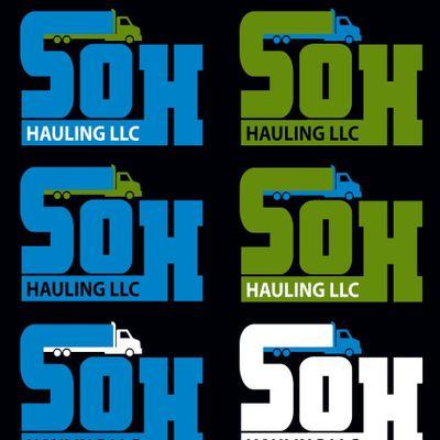 Avatar for SOH Hauling LLC