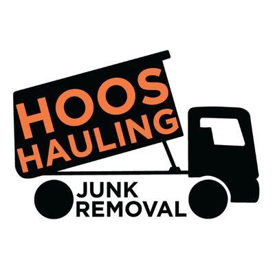 Avatar for Hoos Hauling ⭐️⭐️⭐️⭐️ ⭐️