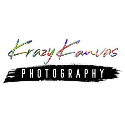 Avatar for Krazy Kanvas Photography
