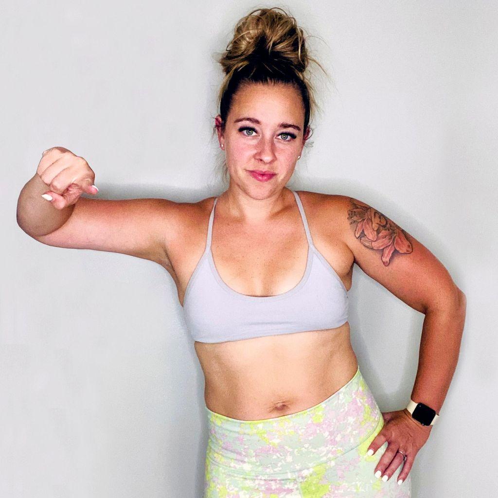 Ramirez Fitness LLC