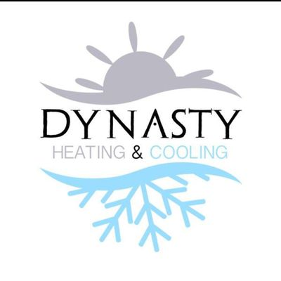 Avatar for Dynasty Heating and Cooling