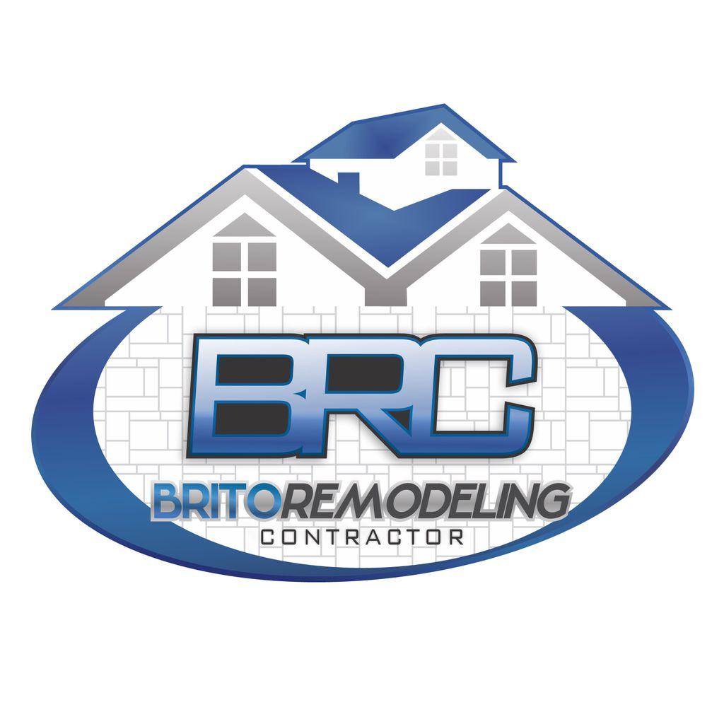Brito Remodeling