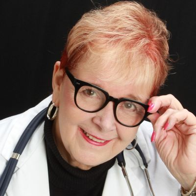 Avatar for Dr. Jane Coach, Business Coaching & Resume Writing