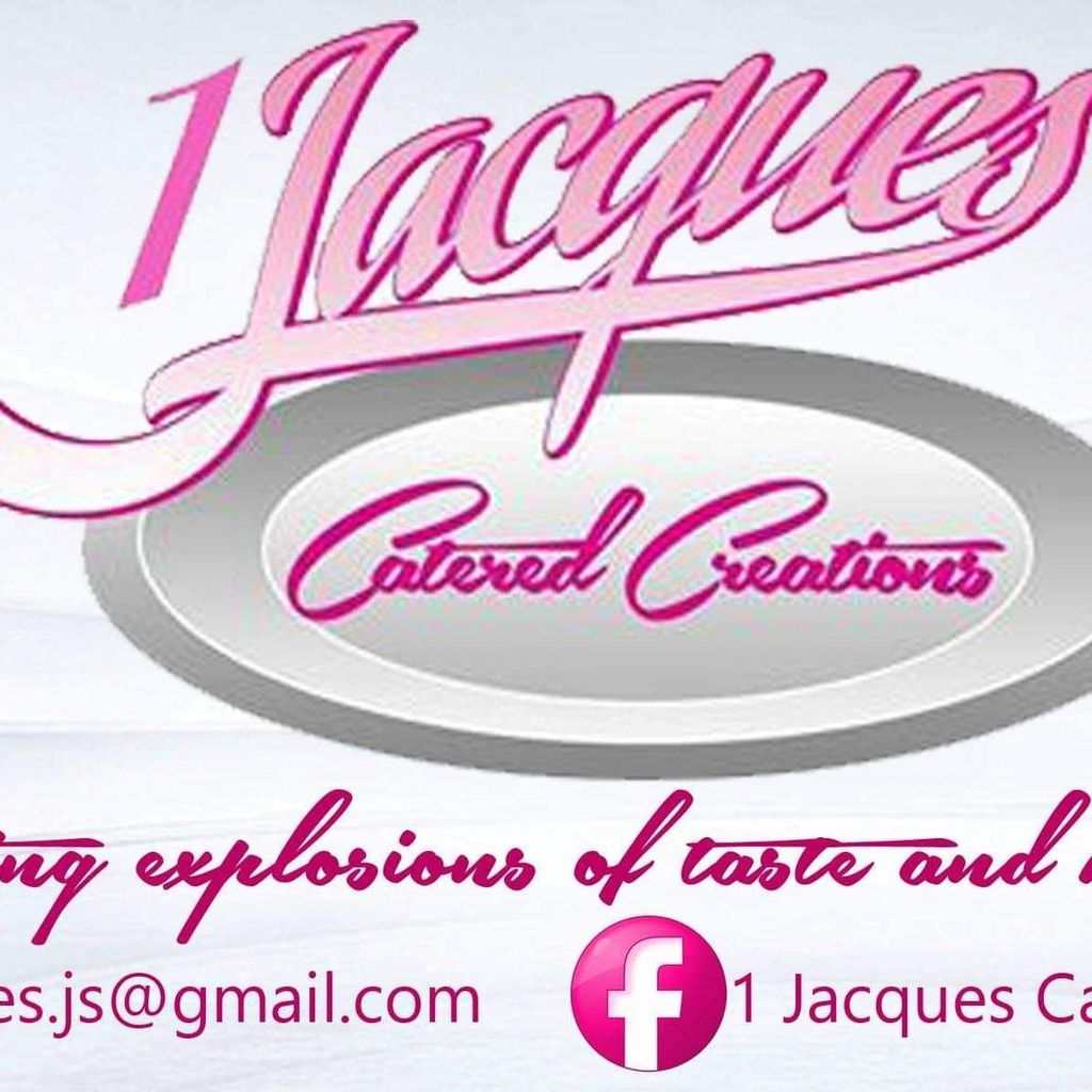 1 Jacques Catered Creations