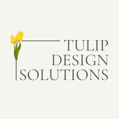 Avatar for Tulip Design Solutions