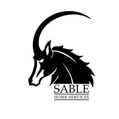 Avatar for Sable Home Services