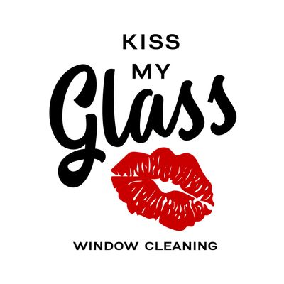 Avatar for Kiss my glass window cleaning