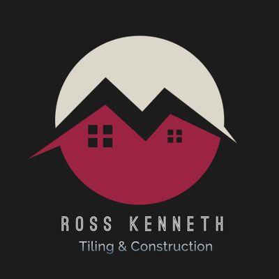 Avatar for Ross Kenneth Tiling & Construction LLC