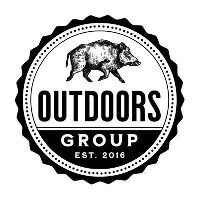 Avatar for The Outdoors Group, Inc.