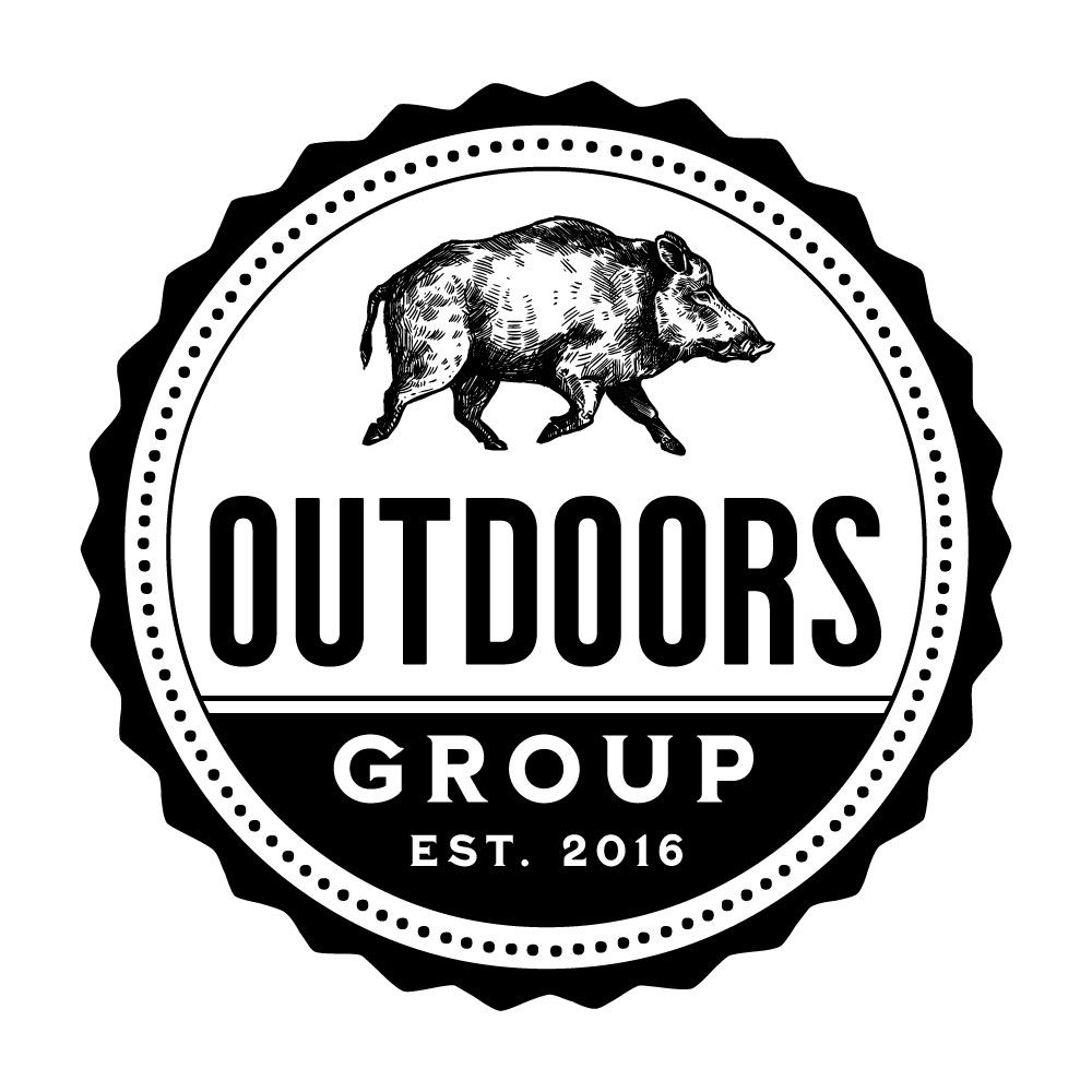 The Outdoors Group, Inc.