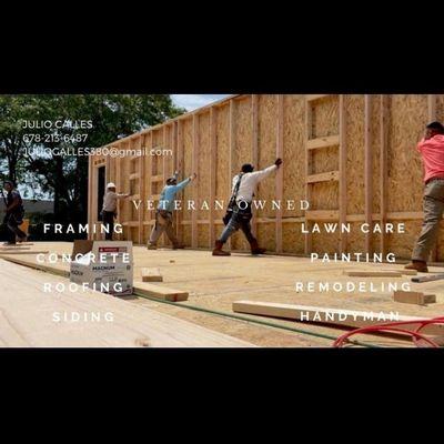 Avatar for Street Style Construction,LLC.