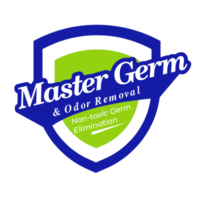 Avatar for Master Germ and Odor Removal