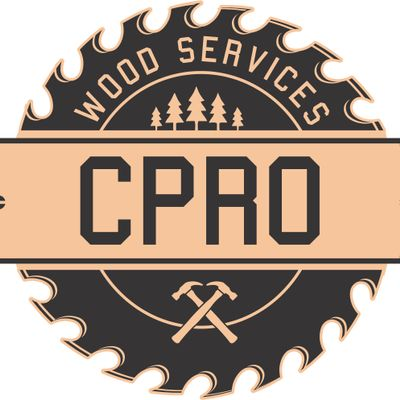 Avatar for CPRO WOOD SERVICES