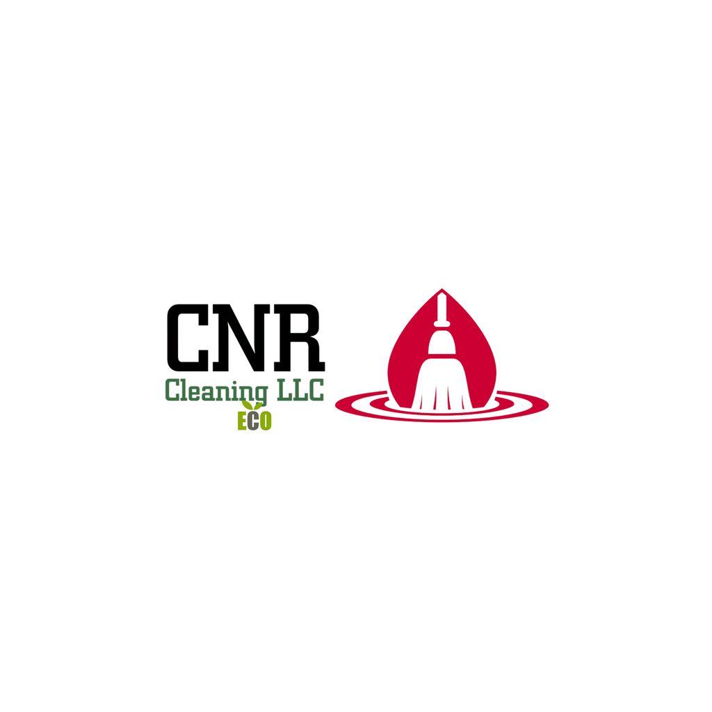 CNR Cleaning LLC