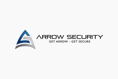 Avatar for Arrow Security