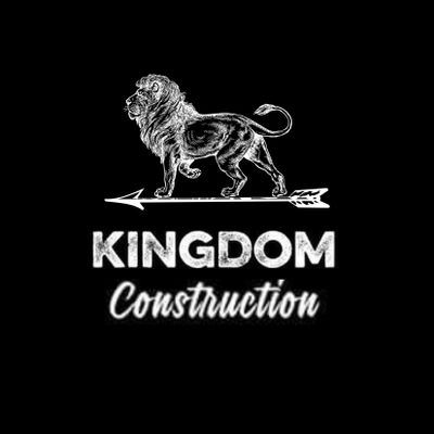 Avatar for Kingdom Construction and Remodel