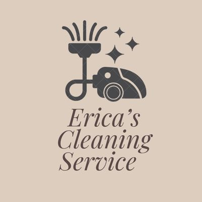 Avatar for Erica's cleaning service
