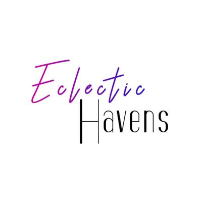 Avatar for Eclectic Havens   Home Staging