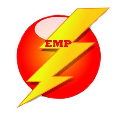 Avatar for EMP Contractors