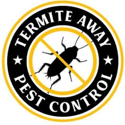 Avatar for Térmite Away Pest Control
