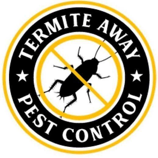 Térmite Away Pest Control