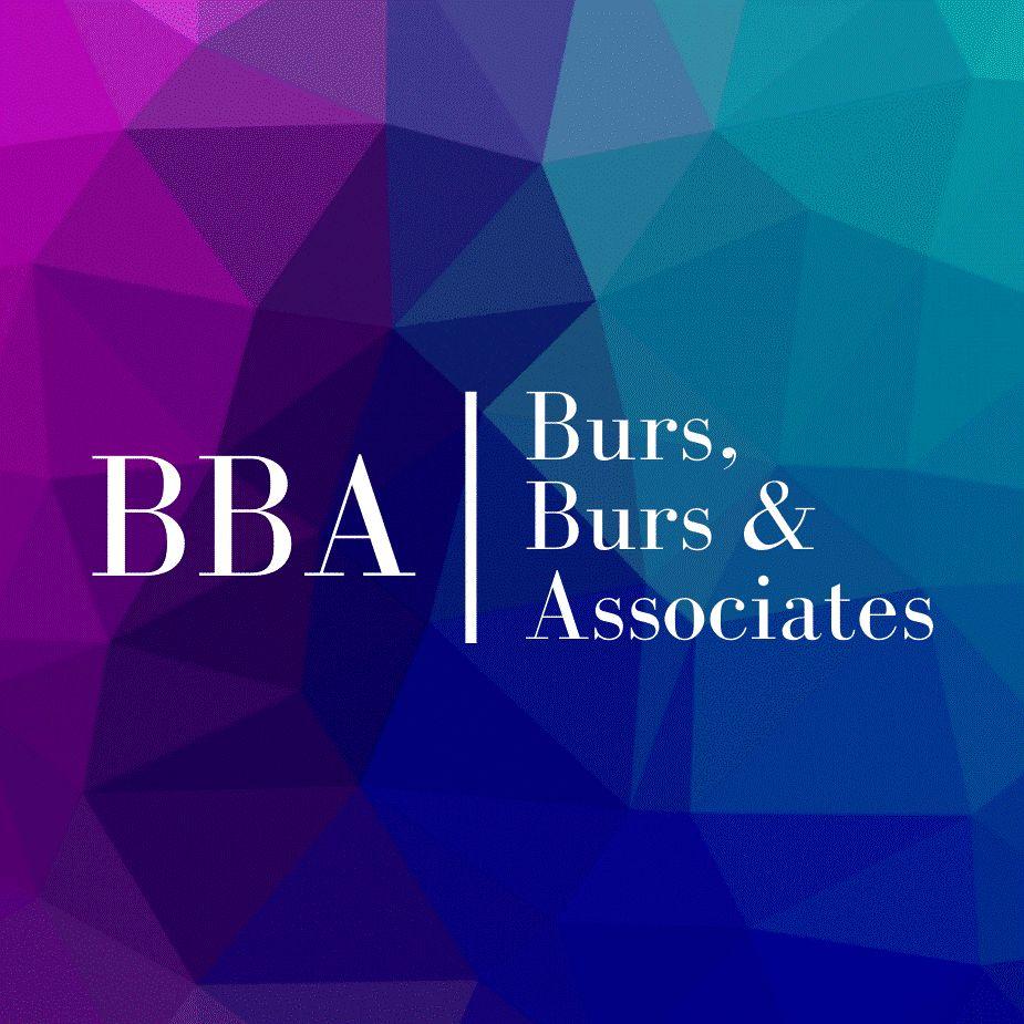 Burs, Burs & Associates
