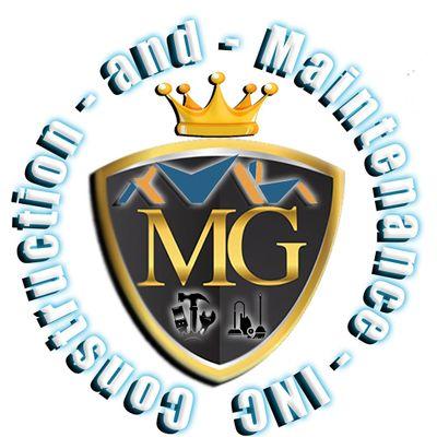 Avatar for MG Construction & Maitenance inc