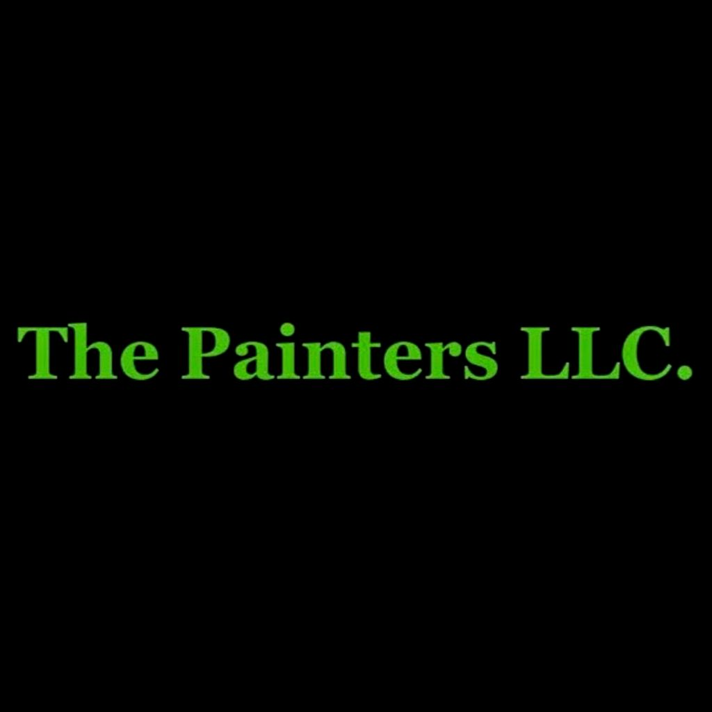 The Painters LLC.