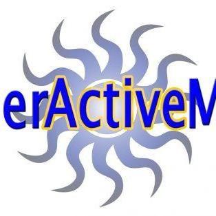 Avatar for Inner Active Media