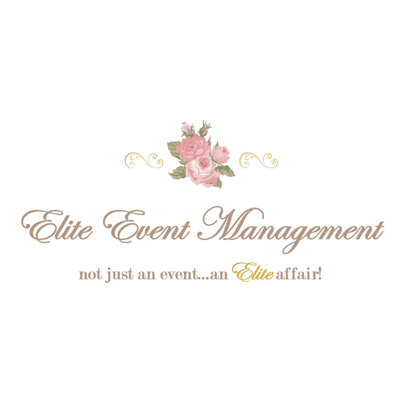 Avatar for Elite Event Management
