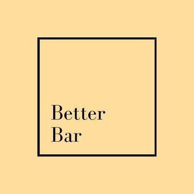 Avatar for Better Bar