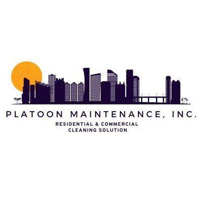 Avatar for Platoon Maintenance, Inc.