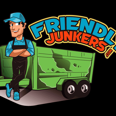 Avatar for FRIENDLY JUNKERS