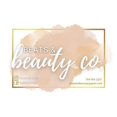 Avatar for Beats & Beauty Co.