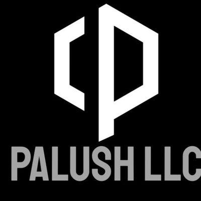 Avatar for Palush LLC
