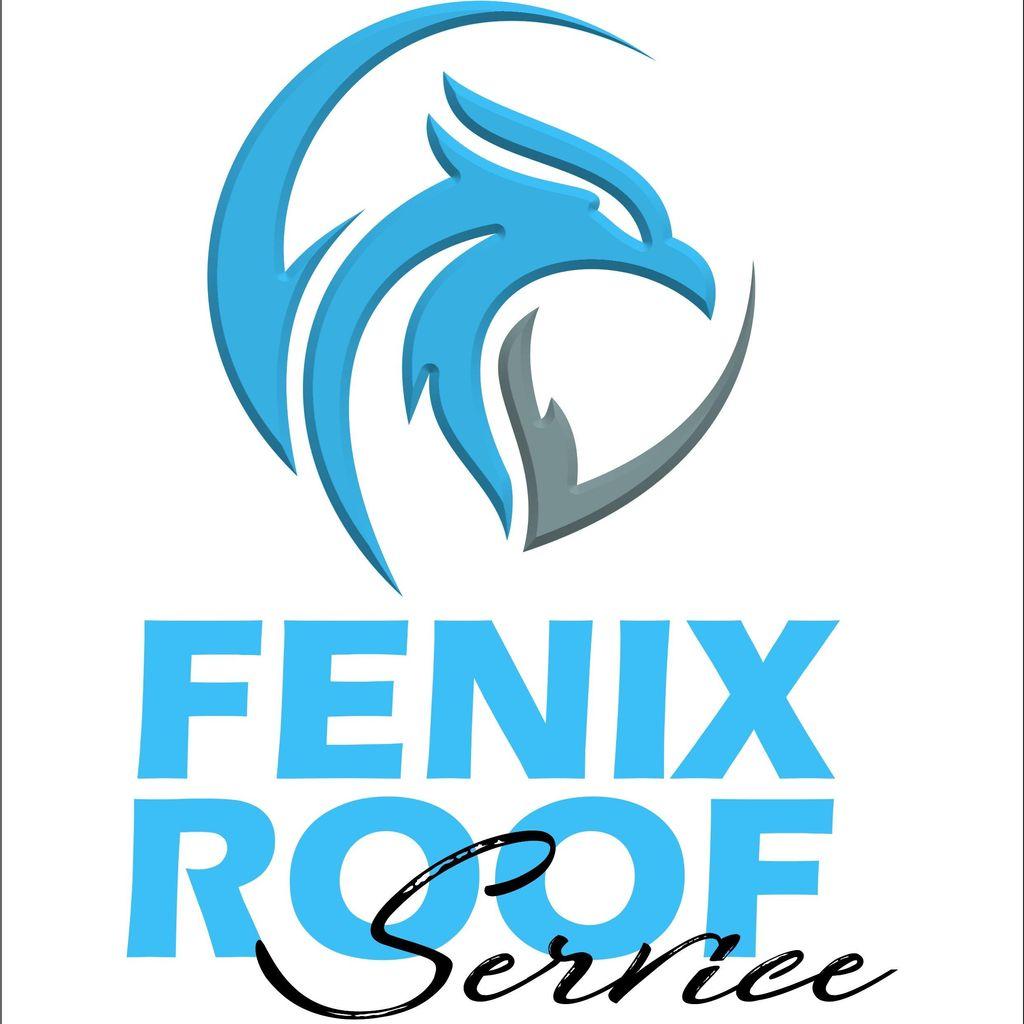 Fenix Roof Service