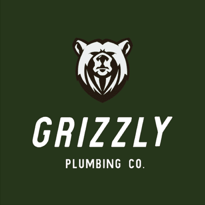 Avatar for Grizzly Plumbing
