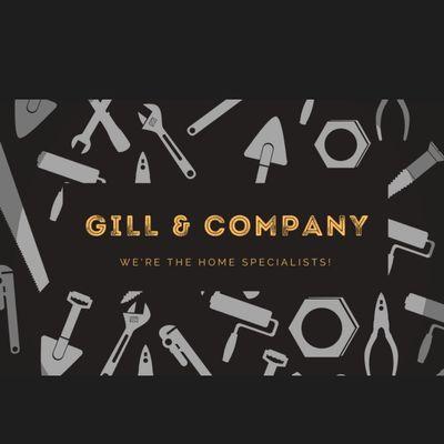 Avatar for Gill & Company